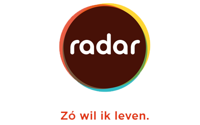 partner-Radar-Visible