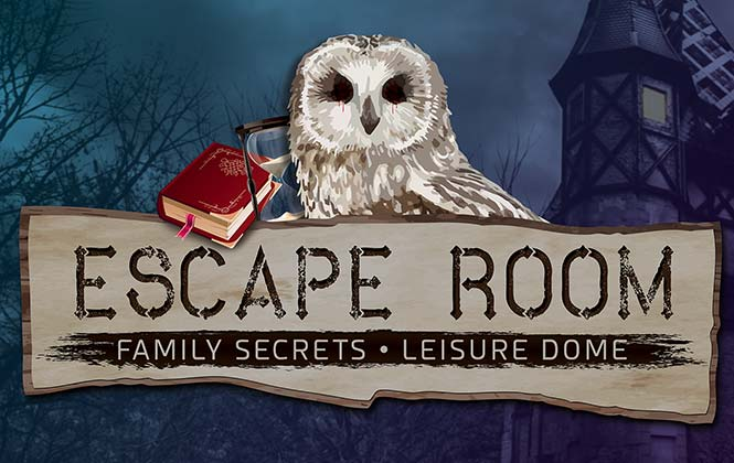 escape-room-leisure-dome665420