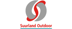 suurland-outdoor