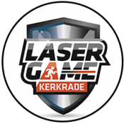 leisuredome_lasergamekerkrade-175x175