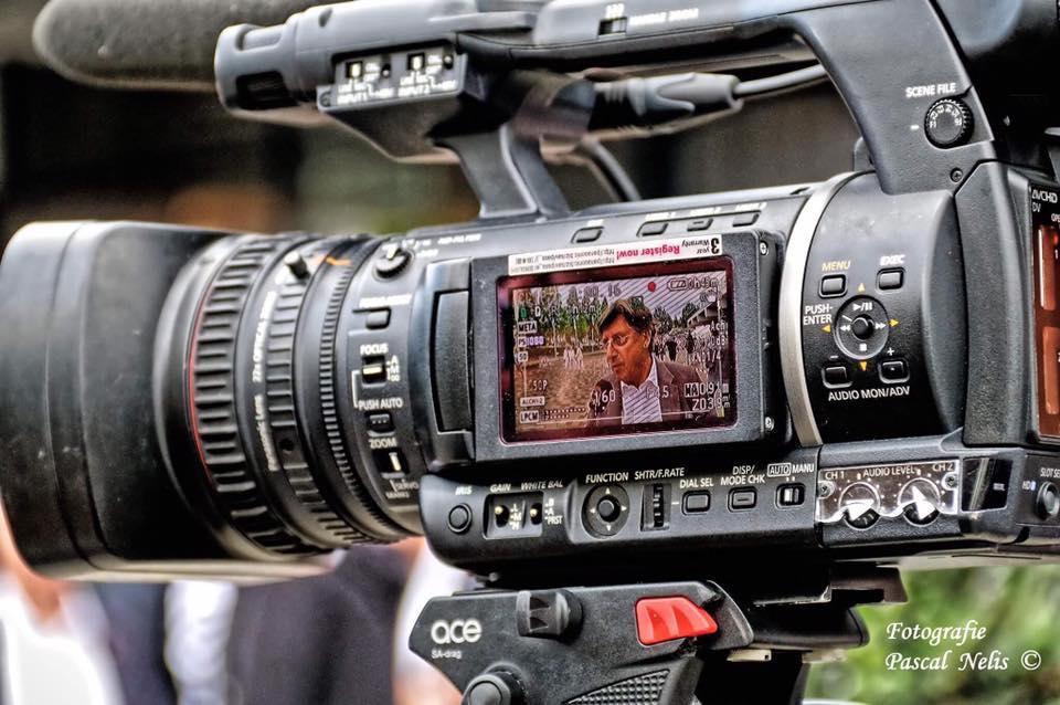 1.camera-foto-burgemeester